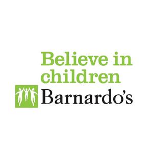 barnardos1
