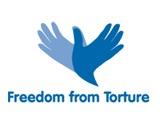 freedom-torture