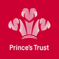 princes-trust-logo