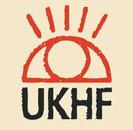 ukhf-logo2